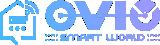 header_logo_en